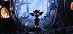gnomesandgoblins-exploration
