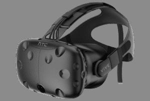 casque de réalité virtuelle pour la formation sécurité incendie premiers secours