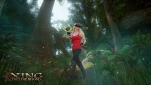 nature-VR Academie