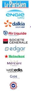 references clients vr-academie.fr