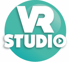 Logo VRStudio200px - VR ACADEMIE