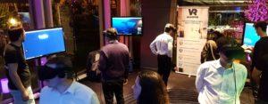 animation realite virtuelle vracademie