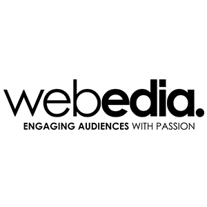 Webedia – VR SUCCESS