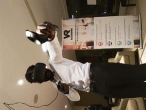 teambuilding réalité virtuelle paris
