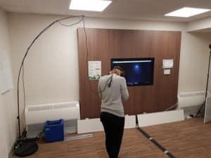evenementiel entreprise réalité virtuelle