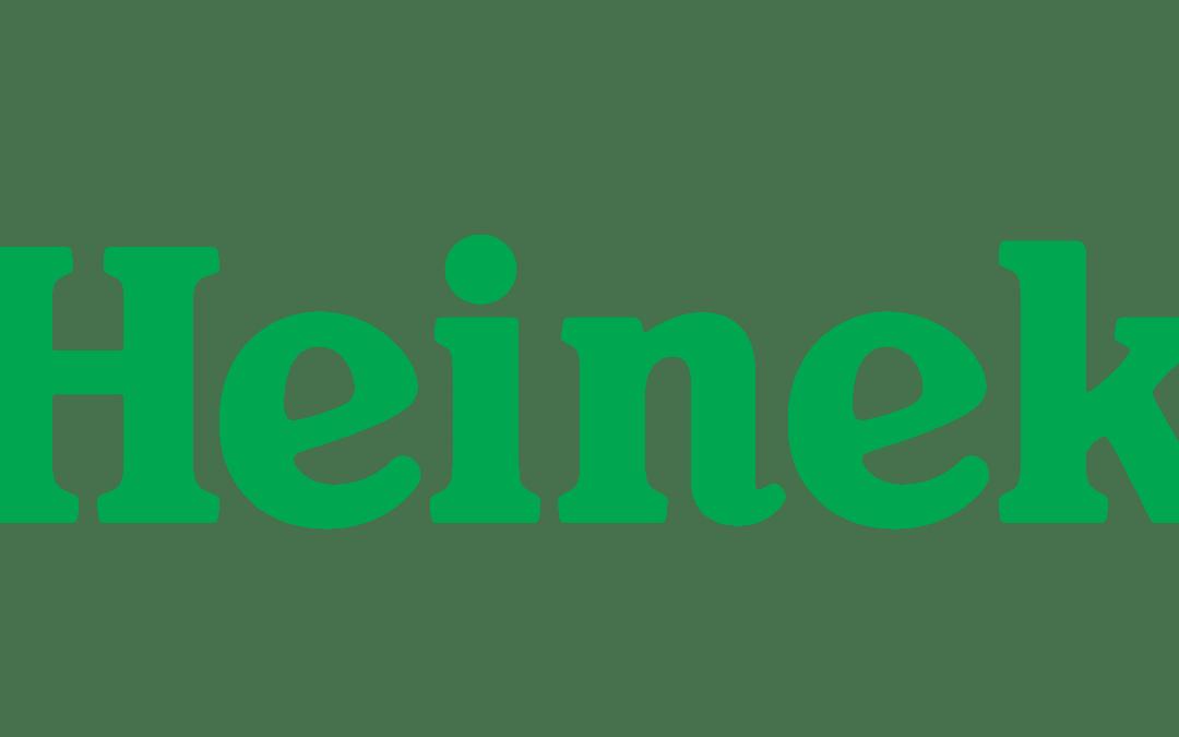 Heineken – VR BRAND