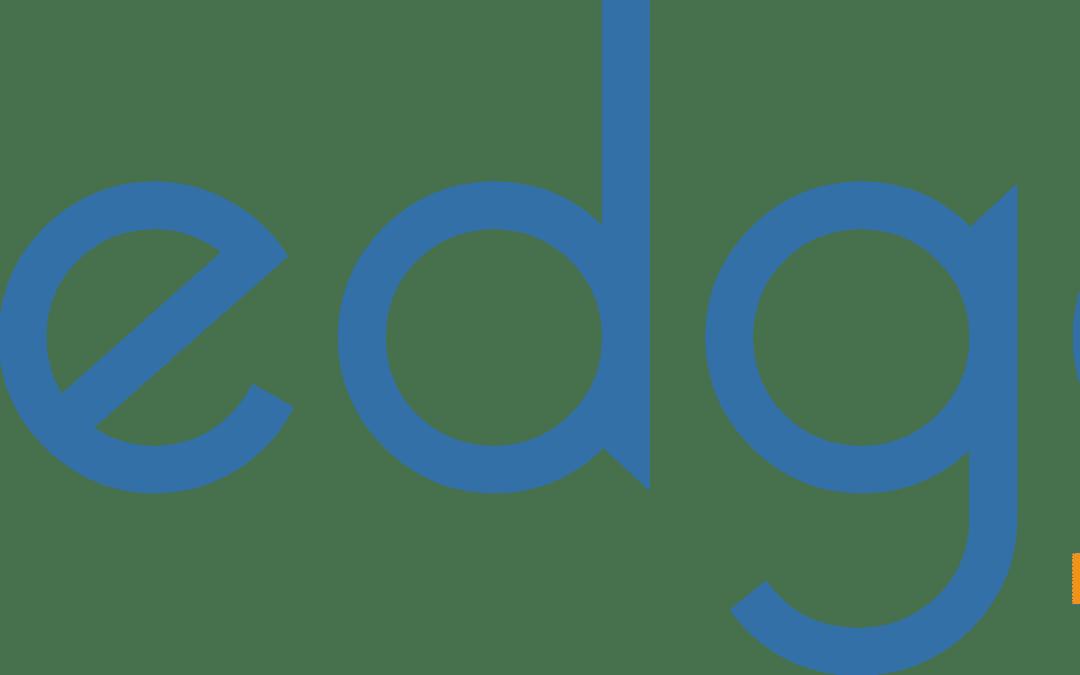 Edgard People – VR TEAM