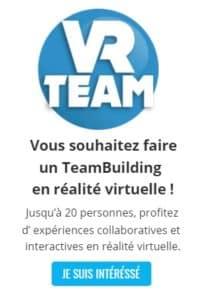 teambuilding réalité virtuelle vr academie.fr