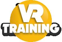 VRtraining200px-vracademie