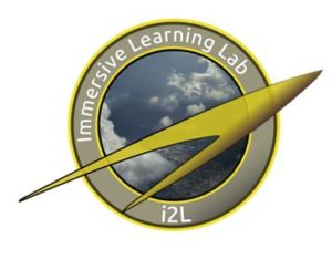 immersive leanring lab se former a la realite virtuelle