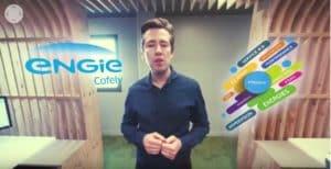 video360-engie-cofely