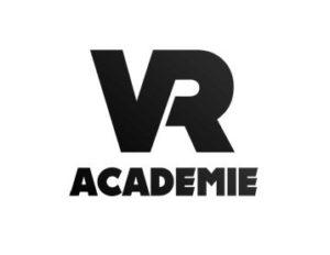 vracademie se former à la réalité virtuelle