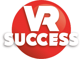 animation soirée entreprise en réalité virtuelle - logo