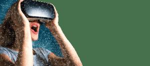 Agence évènementielle en réalité virtuelle