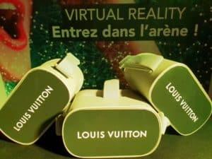 personnalisation casque de réalité virtuelle 448-336-vracademie