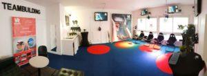 salle de réalité virtuelle levallois-perret-vracademie-min-1024-700