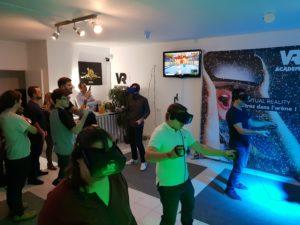 team-building réalité virtuelle levallois-perret-min