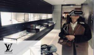 animation point de vente en réalité virtuelle vracademie-448