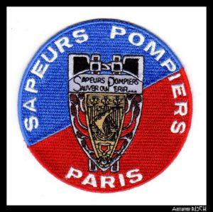 journée sécurité pompiers de paris