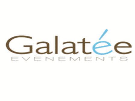 Galatée evenements réalité virtuelle