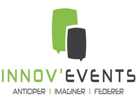 innov' events réalité virtuelle