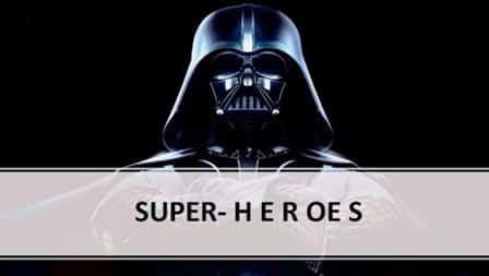 Animation super heroes en réalité virtuelle-448